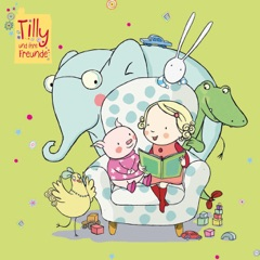 Tilly und ihre Freunde, Vol. 2