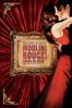 Moulin Rouge, Amor en Rojo - Baz Luhrmann