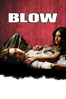 Ted Demme - Blow  artwork