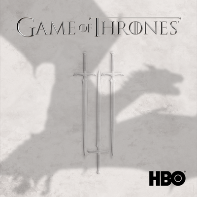 Game of Thrones, Staffel 3 - Game of Thrones