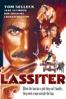 Roger Young - Lassiter  artwork