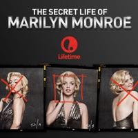 Télécharger The Secret Life of Marilyn Monroe Episode 1