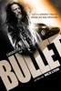 icone application Bullet