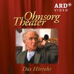 Ohnsorg Theater – Das Hörrohr