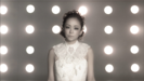 CAN YOU CELEBRATE? feat. 葉加瀬太郎(from BEST AL「Ballada」)