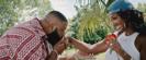 Do You Mind Feat. Nicki Minaj, Chris Brown, August Alsina, Jeremih, Future & Rick Ross DJ Khaled - DJ Khaled