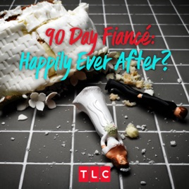 90 day fiance happily ever after torrent
