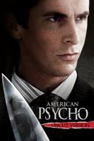American Psycho (iTunes)