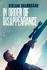 Hans Petter Moland - In Order of Disappearance  artwork