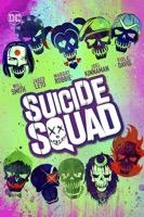 Suicide Squad (iTunes)