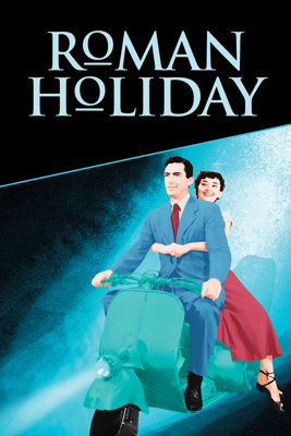 Roman Holiday - Unknown