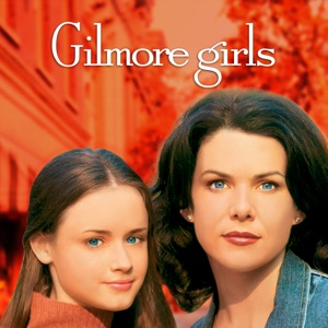 Gilmore Girls, Season 1