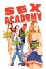 icone application Sex Academy