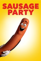 Sausage Party (iTunes)