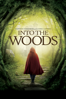 Into the Woods - Unknown