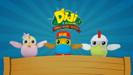 Bingo - Didi & Friends