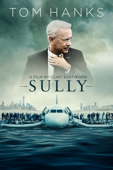 sully:-miracle-on-the-hudson