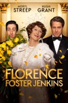 Florence Foster Jenkins wiki, synopsis