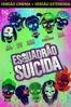 Esquadrão Suicida - David Ayer