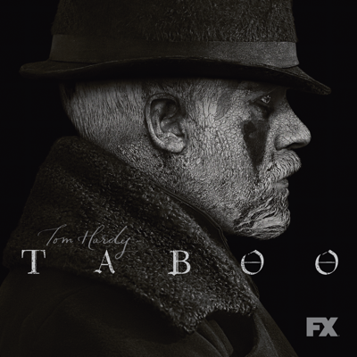 Taboo, Season 1 HD Download