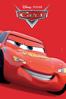 Cars (Subtitulada) - Pixar