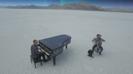 A Sky Full of Stars - The Piano Guys, Jon Schmidt & Steven Sharp Nelson