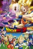 icone application Dragon Ball Z : Battle of Gods