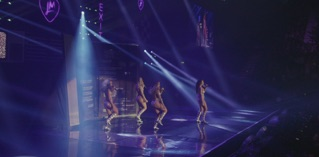 Black Magic (Get Weird Tour Live from the SSE Arena, Wembley)