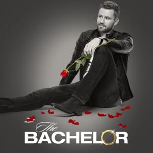 The Bachelor, Season 21