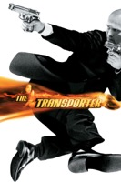 The Transporter (iTunes)