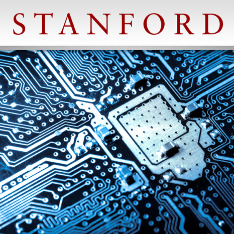 Convex Optimization II - Free Course by Stanford on iTunes U