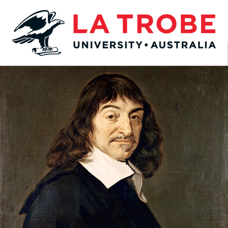 an introduction to the analysis of the philosophy of descartes Introduction to descartes' meditations we have been thinking about philosophy as both a subjectmatter and a methodology this implies that there is a content that can be studied (namely, theories advanced by philosophers) and various strategies (philosophical methods, such as the reductio ad absurdum we have discussed.