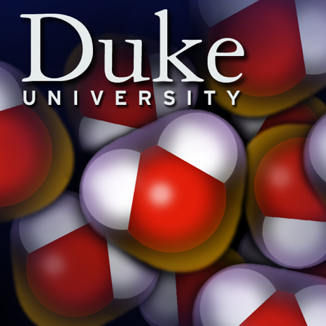 Core Concepts in Chemistry - Free Course by Duke University on iTunes U