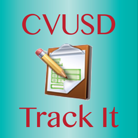 cvusd track it work order system free course by coachella valley