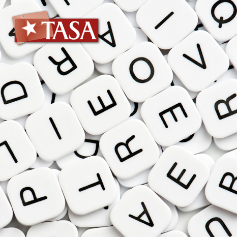 English language arts and reading grade 7 free course by tasa english language arts and reading grade 7 free course by tasa texas association of school administrators on itunes u fandeluxe