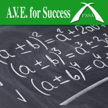 flvs advanced algebra with finincal applications