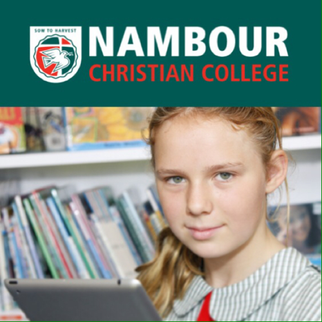 Primary School Resources - Free Course by Nambour Christian