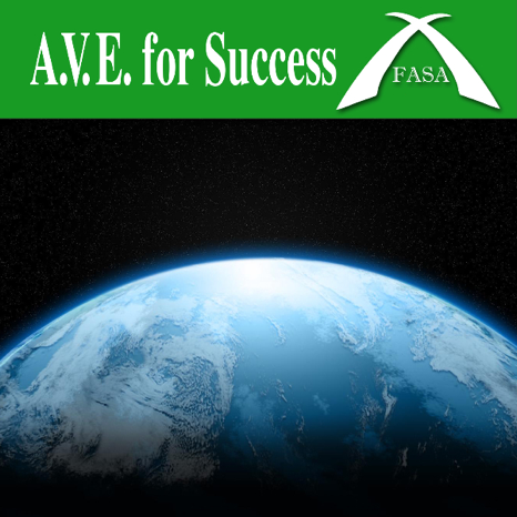 mj earthspace science advanced free course by florida association of school administrators on itunes u