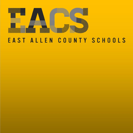 EACS 7th Grade Language Arts - Free Course by East Allen County