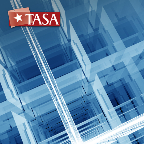 Mathematical Models with Applications - Free Course by TASA - Texas ...