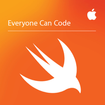 Swift Playgrounds: Learn to Code 1&2 - Free Course by Apple