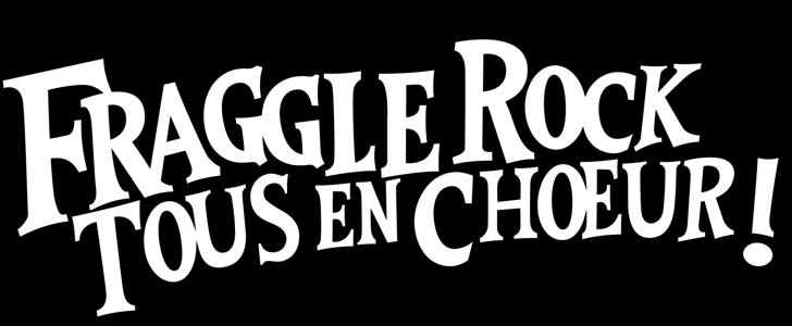 Fraggle Rock : tous en chœur !